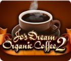 Jo's Dream Organic Coffee 2 juego