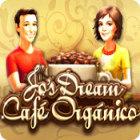 Jo's Dream: Café Orgánico juego