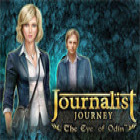 Journalist Journey: The Eye of Odin juego