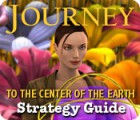 Journey to the Center of the Earth Strategy Guide juego