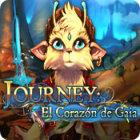 Journey: El Corazón de Gaia juego