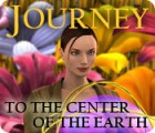Journey to the Center of the Earth juego