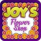 Joy's Flower Shop juego