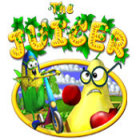 The Juicer juego