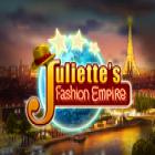 La moda de Juliette juego