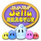 Jump Jump Jelly Reactor juego