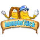Jumpin Jack juego