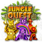 Jungle Quest juego