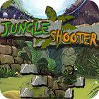 Jungle Shooter juego
