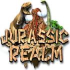 Jurassic Realm juego