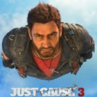Just Cause 3 juego