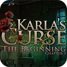 Karla's Curse. The Beginning juego