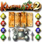 KaromatiX 2 juego