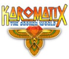 KaromatiX - The Broken World juego