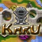 Karu juego
