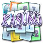 Kasuko juego