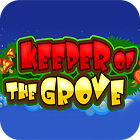 Keeper of the Grove juego