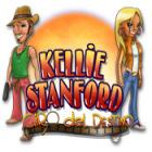 Kellie Stanford: Giro del destino juego