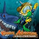 Kenny's Adventure juego