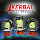 Kerbal Space Program juego