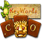 Key Words juego