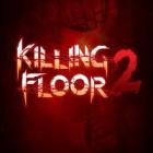 Killing Floor 2 juego