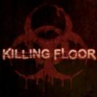 Killing Floor juego