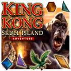 King Kong: Skull Island Adventure juego