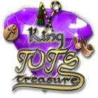 King Tut`s Treasure juego