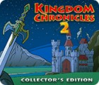 Kingdom Chronicles 2 Collector's Edition juego