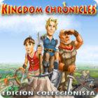 Kingdom Chronicles Edición Coleccionista juego
