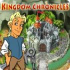 Kingdom Chronicles juego