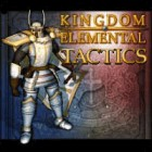 Kingdom Elemental juego