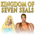 Kingdom of Seven Seals juego