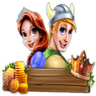 Kingdom Tales 2 juego