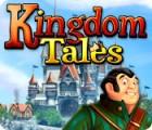 Kingdom Tales juego