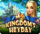 Kingdom's Heyday juego