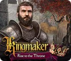 Kingmaker: Rise to the Throne juego