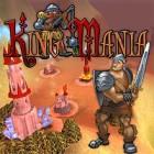 KingMania juego