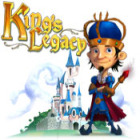 King's Legacy juego