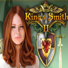 King's Smith 2 juego