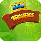 King's Troubles juego