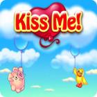 Kiss Me juego