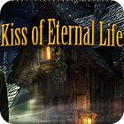 Kiss Of Eternal Life juego