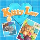 Kitty Luv juego