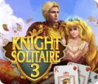 Knight Solitaire 3 juego