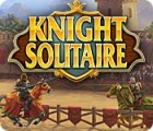 Knight Solitaire juego