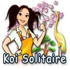Koi Solitaire juego