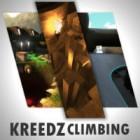 Kreedz Climbing juego
