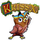 KrissX juego